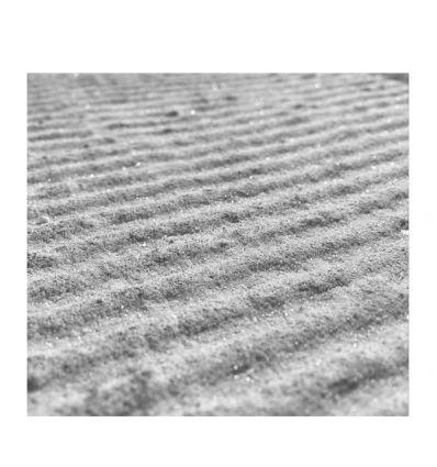 Billes de verre 125 -710 microns