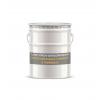Liant époxy anticorrosion, haute résistance chimique & thermique