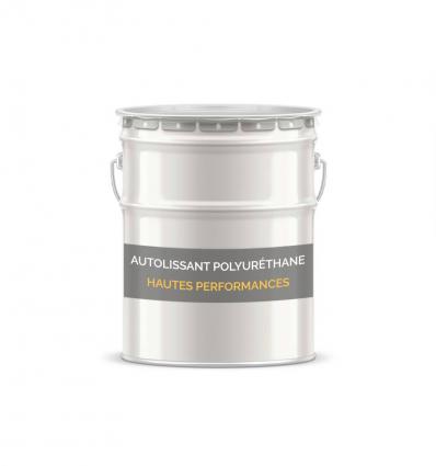 Autolissant polyuréthane à hautes performances