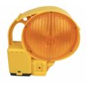 Lampe LED pour balises d'alignement K5C