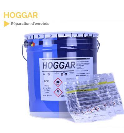HOGGAR réparation d'enrobés Mysignalisation.com