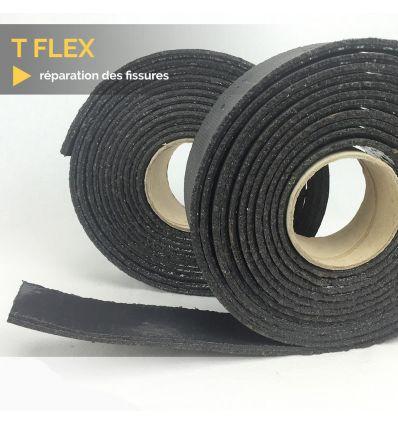 T FLEX réparation des fissures Mysignalisation.com