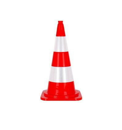 K5a - Cône autoroute lesté mysignalisation