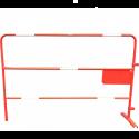 Barrière TP diamètre 28 mm